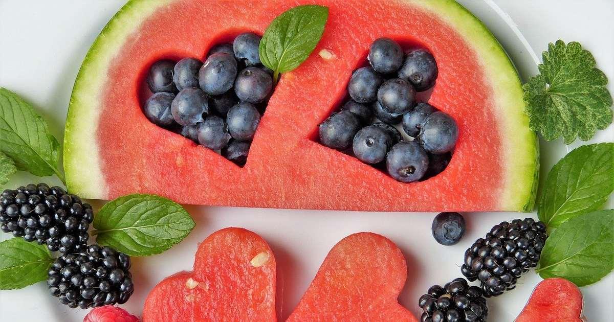 Δίαιτες: 5 Μύθοι και αλήθειες