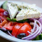 Φαγητό εστιατορίου χαμηλό σε λιπαρά; Γιατί όχι!