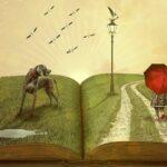 Παραμύθι, μια μαγική ιστορία