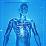 Γερά οστά: όλα όσα πρέπει να γνωρίζετε