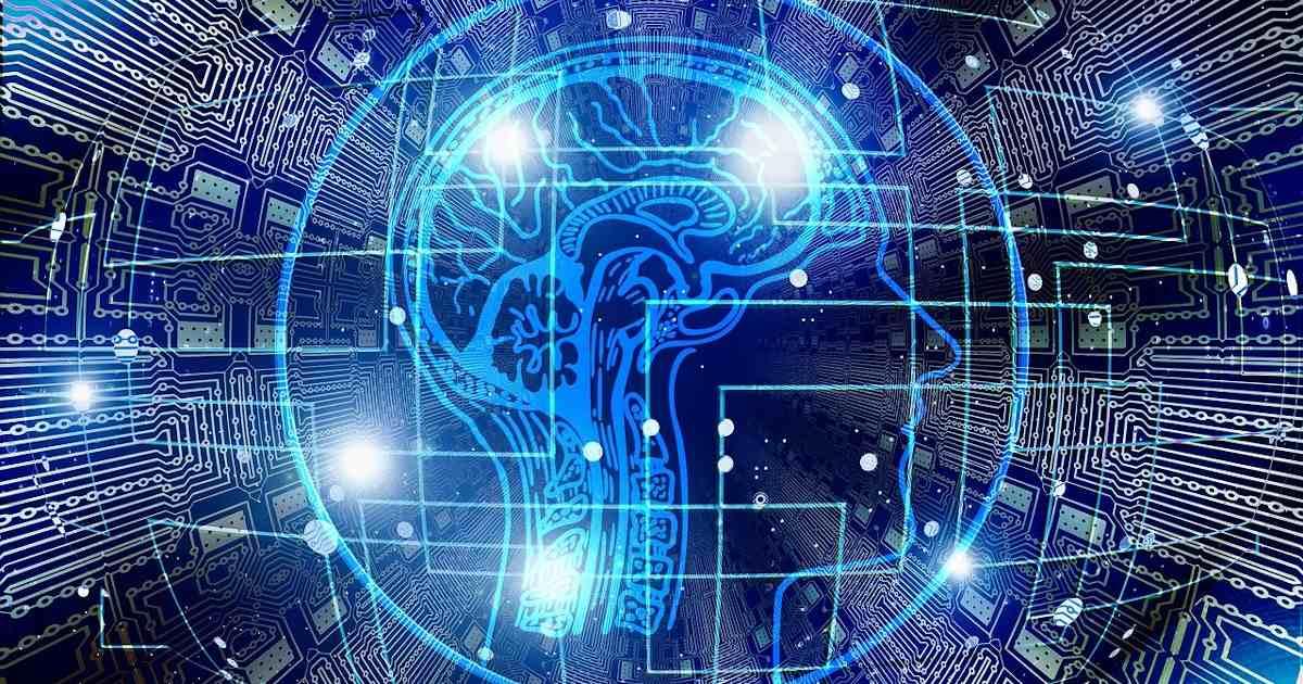 Γιατί το έντερό μας είναι ο δεύτερος εγκέφαλος