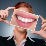 Αποτριβή των δοντιών: Τι μπορούμε να κάνουμε;