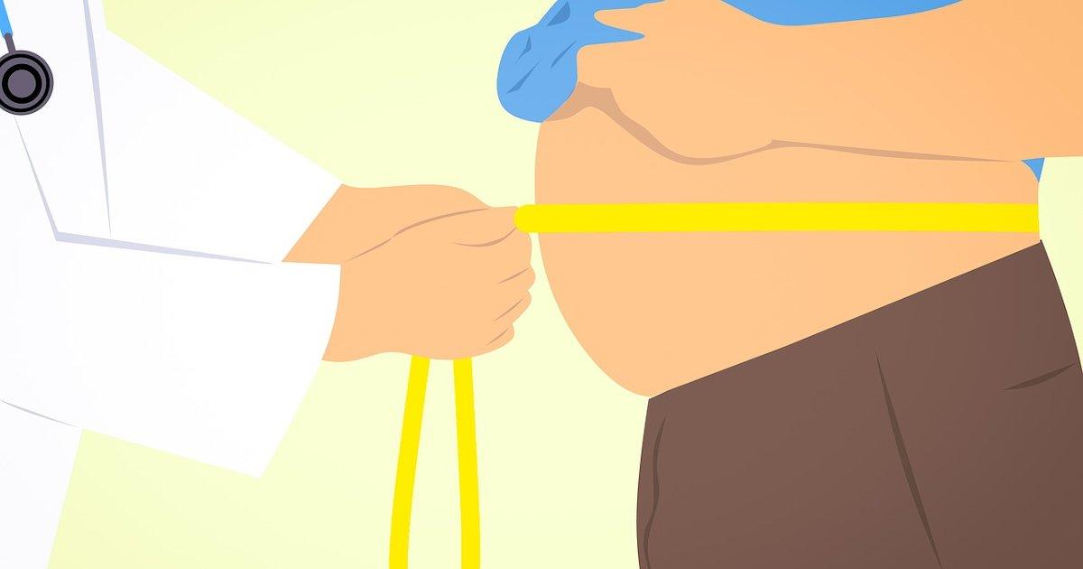 Τρείς απλές ασκήσεις για να απαλλαγείτε από το αντρικό σωσίβιο