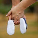10 Τρόποι για Επιτυχημένη Εξωσωματική Γονιμοποίηση