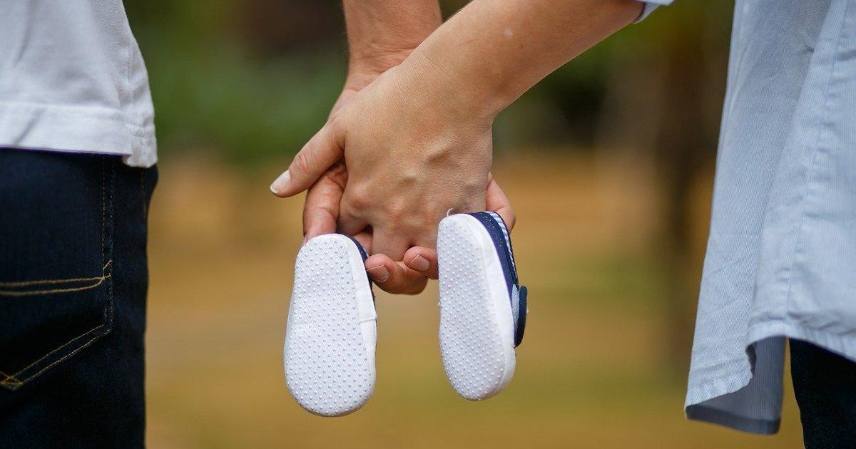 Read more about the article 10 Τρόποι για Επιτυχημένη Εξωσωματική Γονιμοποίηση