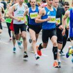 Πρόγραμμα Πρόληψης Τραυματισμών Αθλητών