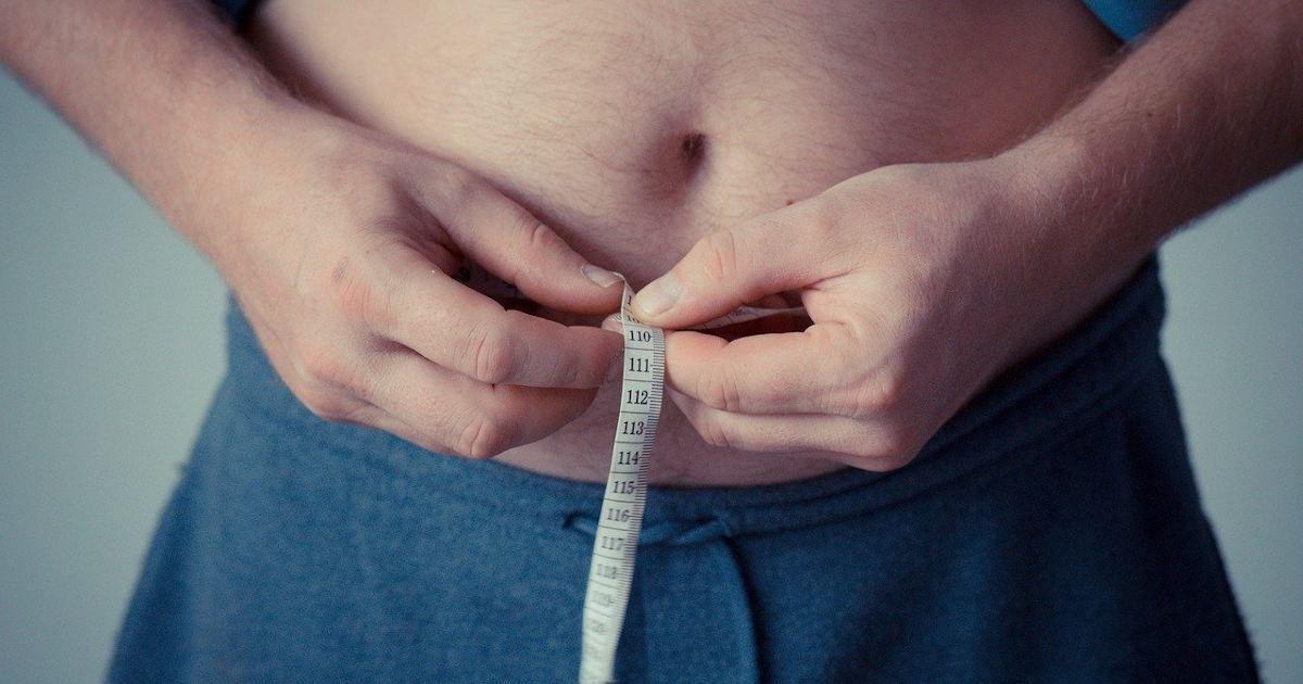 Οι Επιπτώσεις της Παχυσαρκίας στην Αρθρίτιδα Γόνατος