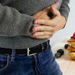 Διατροφικές συστάσεις για τη γαστροοισοφαγική παλινδρόμηση (ΓΟΠ)