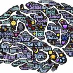 Επαναπρογραμματισμός-Ρύθμιση του Ψυχο-Νευρο-Ενδοκρινο-Ανοσολογικού (P.N.E.I.) Άξονα