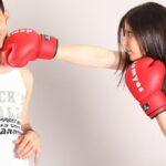 Ζευγάρια που μαλώνουν – Συναισθήματα την ώρα του καβγά