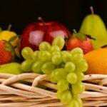 Μήπως πρέπει να ξεχάσουμε τις διατροφικές συνήθειες της καραντίνας;