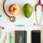 Αρτηριακή Υπέρταση και Διατροφή