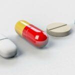 Μια ασπιρίνη την ημέρα… σωστό ή λάθος;