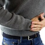 Διατροφή και γαστροοισοφαγική παλινδρόμηση (ΓΟΠ)