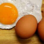 Τι είναι οι πρωτεΐνες