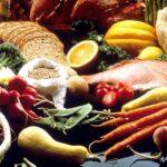Τι να τρως και τι να αποφεύγεις όταν έχεις αιμορροΐδες!