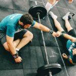Άσκηση με Προσωπικό Γυμναστή