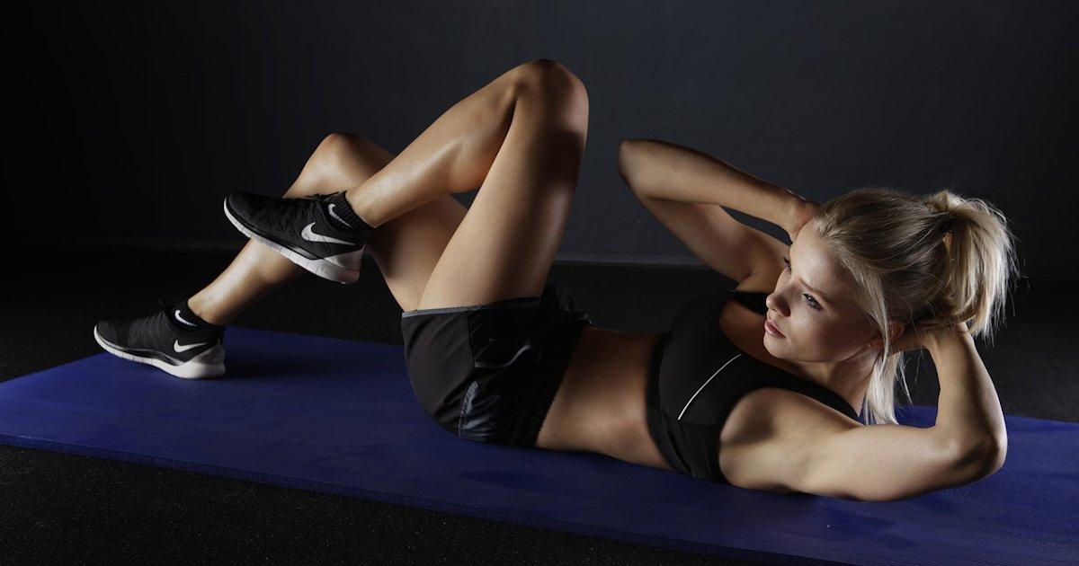 Read more about the article Οφέλη και Κίνδυνοι της Άσκησης στις Γυναίκες