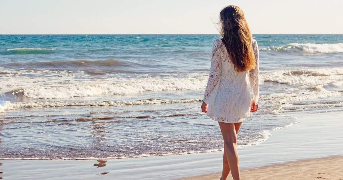 Read more about the article Πώς να αποφύγεις τις λοιμώξεις το καλοκαίρι