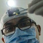 Οδοντίατρος: ποιός τον φοβάται;