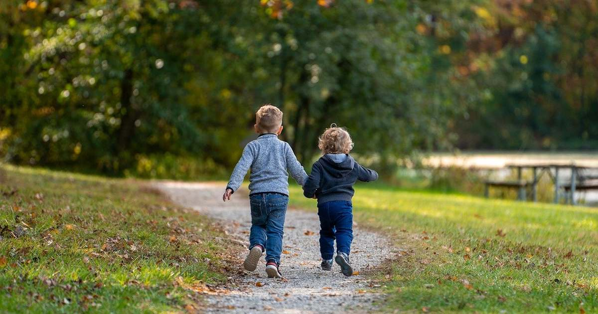 "Read more about the article ""Συνταγή μαγειρικής"" για χαρούμενα παιδιά"