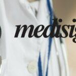 MediSign – νέο πρόγραμμα για γιατρούς στην Ελληνική αγορά