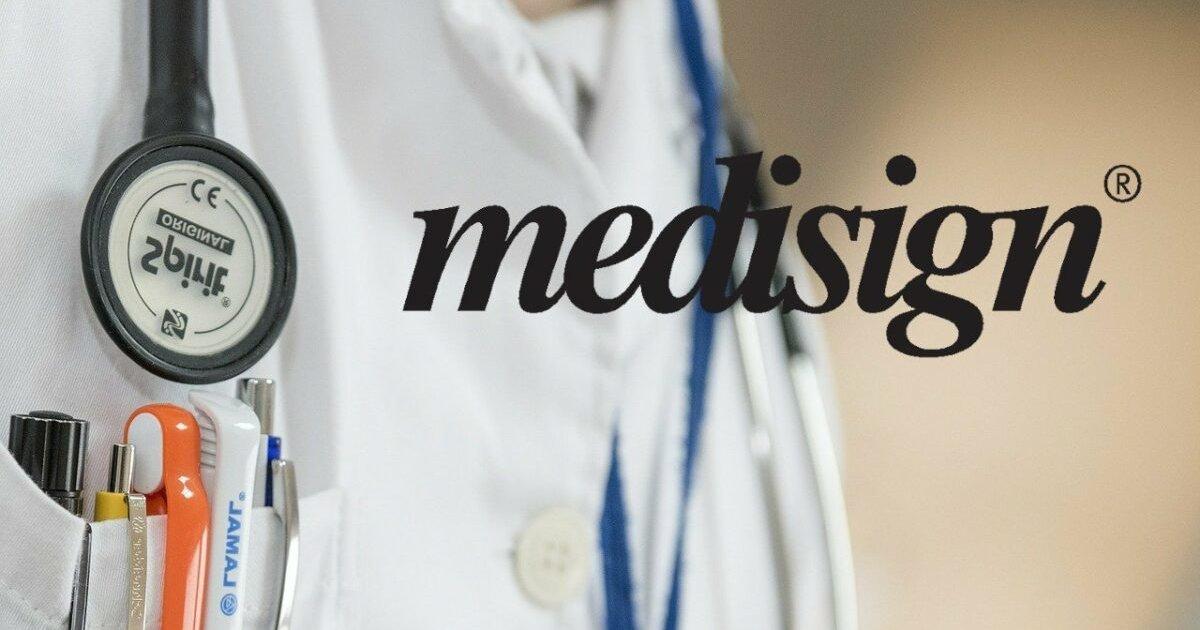 Read more about the article MediSign – νέο πρόγραμμα για γιατρούς στην Ελληνική αγορά