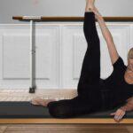 Pilates: Η άσκηση που κερδίζει όλο και περισσότερο κοινό