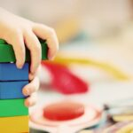 Γιατί να επιλέξω την παιγνιοθεραπεία για το παιδί μου;