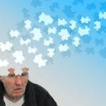 Αλτσχάιμερ: ένας διαρκής αγώνας