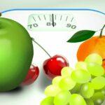 Οι τρεις διαστάσεις της παχυσαρκίας