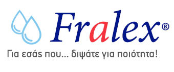Fralexperts