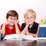 COVID-19 και σχολείο: πώς να χτίσεις μια καλή άμυνα στο παιδί σου