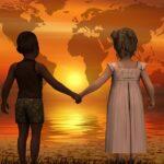 Παγκόσμια ημέρα για την Κυστική ίνωση