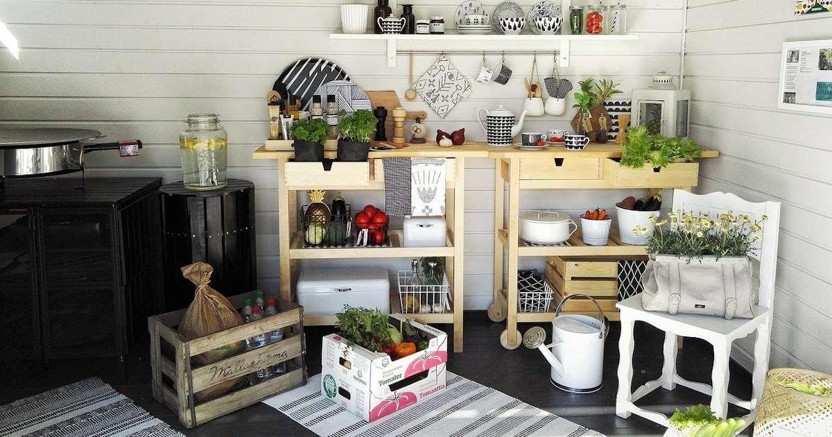 Read more about the article Μαγειρέψτε στο σπίτι πιο υγιεινά και με λιγότερες θερμίδες
