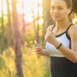 Παγκόσμια ημέρα Οστεοπόρωσης: Ποια είναι η κατάλληλη άσκηση για να την αντιμετωπίσετε